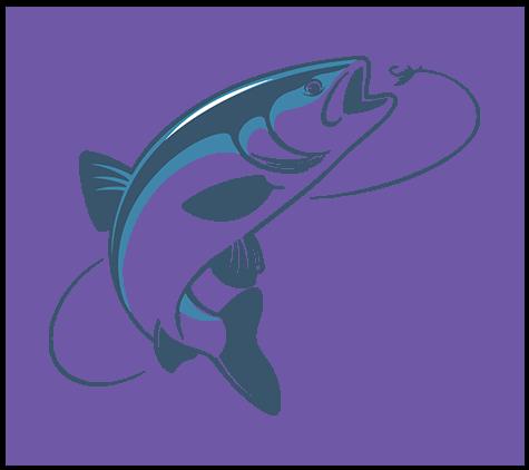 lynn a charters fishing